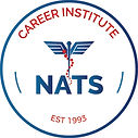 NATS Career Institute.jpg