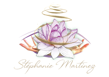 logo-steph-martinezWEB.png