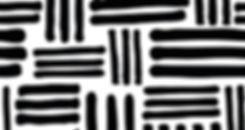Modern Tile_01 copie.jpg