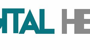 Digital Health Summit 27/02/2020 Budapest