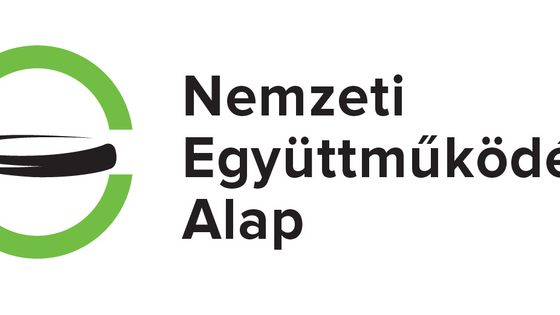 Civil innováció-menedzsment fenntartása és fejlesztése 2018
