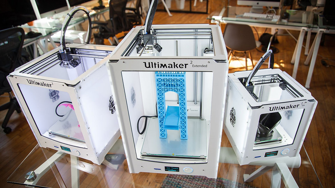 ultimaker-2-3d-printer-family-release.jp