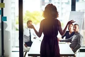 Jelentkezz 04.22-ig! Női startupok pitchelhetnek női angyalbefektetőknek