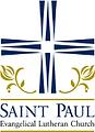 St. Paul Logo.png