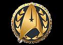 Fleet Admiral.png