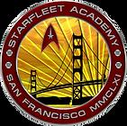 Starfleet-Academy.png