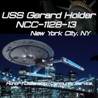 USS_Holder_website)version.png