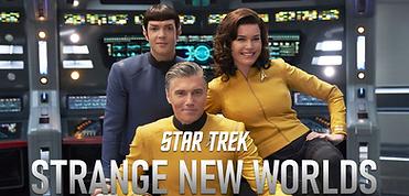 Starnge New world.png