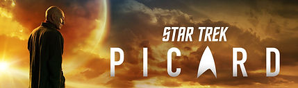 Picard 2.jpg