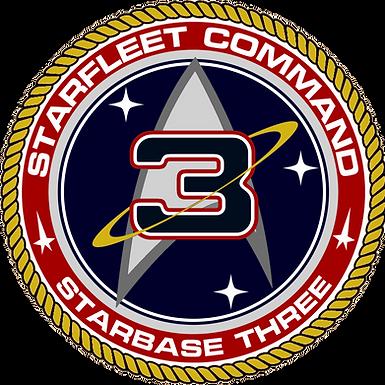 Starbase 3 ogo.png