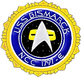 USS Bismarck Logo.png