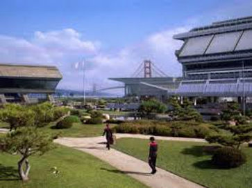 Starfleet_Academy_2.jpg
