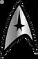 Star_Trek_Delata_full_two_tone.png