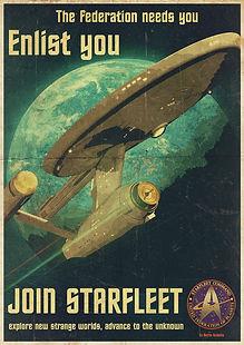 starfleet_propaganda_by_aste17_dd7zbo5-f