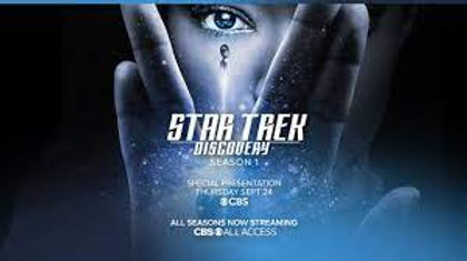 discovery 13.jfif