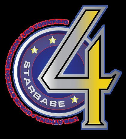 NEW -SB4_logo_W_Ships-2021.png