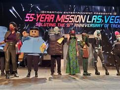 trevor_stanfield_55_year_Mission_15.jpg
