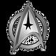 STMP_Delta_Command.png
