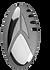 starfleet_command_3_com_badge_no_color.p