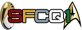 SFCQ1_Future_to_Beginning_Logo.png