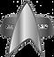 star-trek-deep-space-nine-insegna-triang