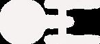 Uss_EnterPrise_TOS_1701 Left Face.png