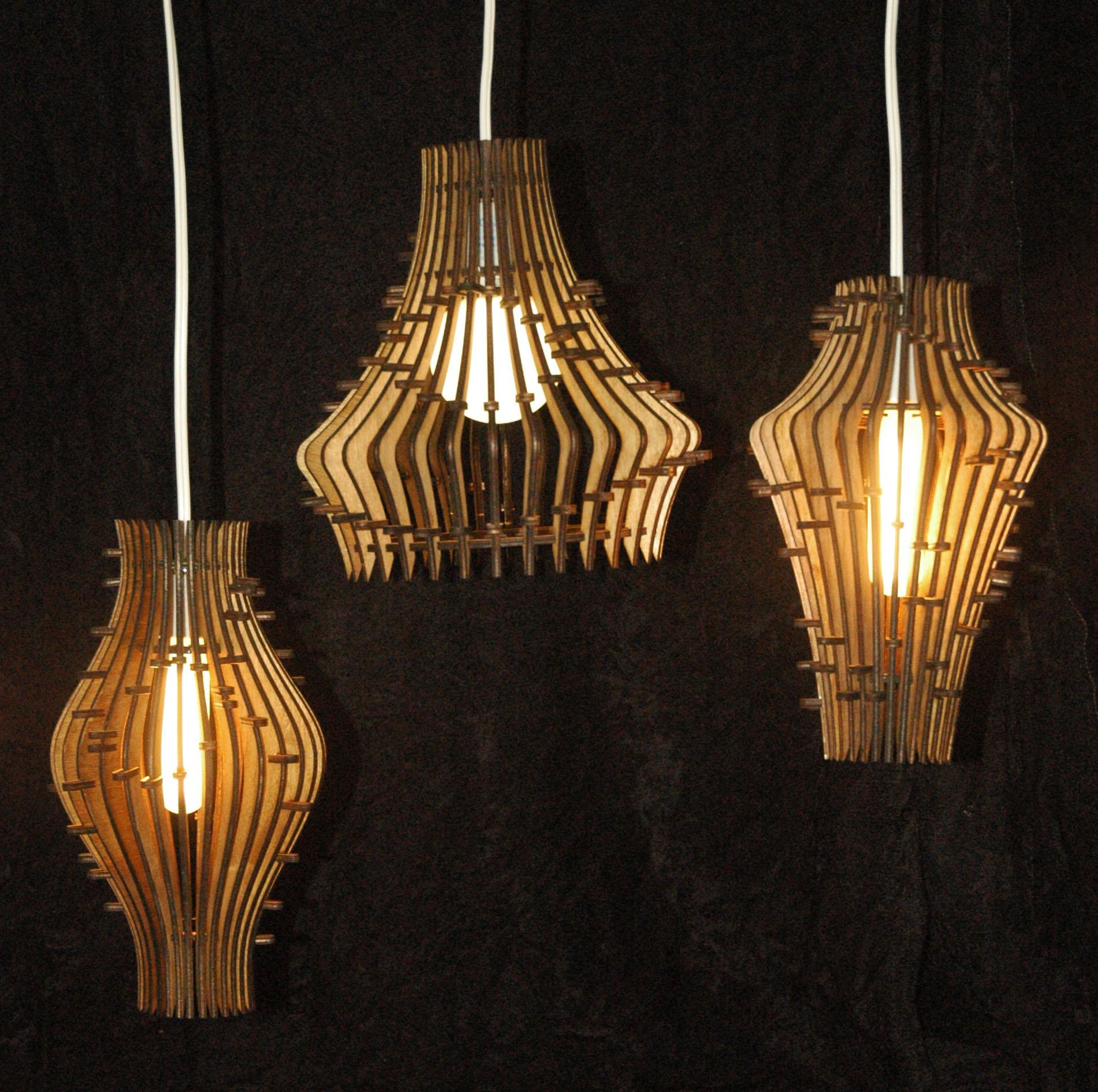 JR-Lamp Set.jpg