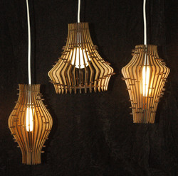 JR-Lamp Set.jpg