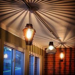 PF Lamps