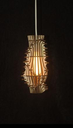 PF Lamp 1