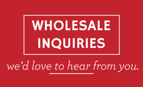 wholesale2.png