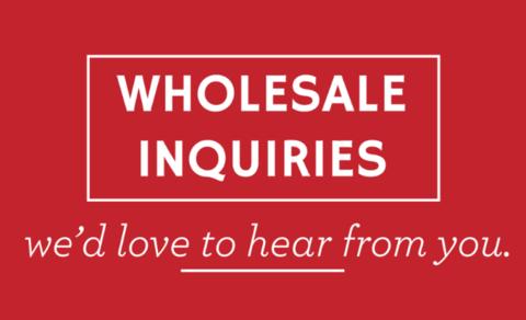 wholesale2.png