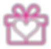 Free-Gift-Image_1000x1268_f4111b1b-42a0-421a-969c-dc925ca87812_grande_edited_edited.png