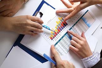business-analysis.jpg