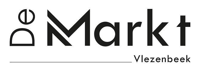 DE-MARKT_LGO (1).jpg