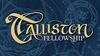 The Talliston Fellowship final banner.jp