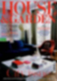 House & Garden April 2020 cover.jpg