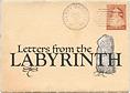 LftL Envelope.png