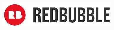 Redbubble logo.jpg