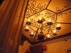 Watchtower chandelier2.jpg