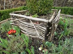 Cottage garden panels2