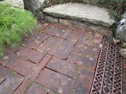 Path repair2