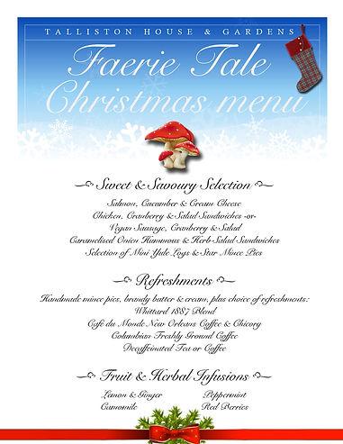 Faerie Tale Christmas menu_page-0001.jpeg