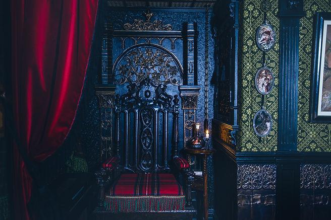 _GCP2206 The Haunted Bedroom.jpg