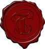 T Wax Seal.png