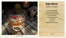 Talliston Truth Tipple ingredients.jpg
