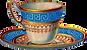 Teacup cutout1.png
