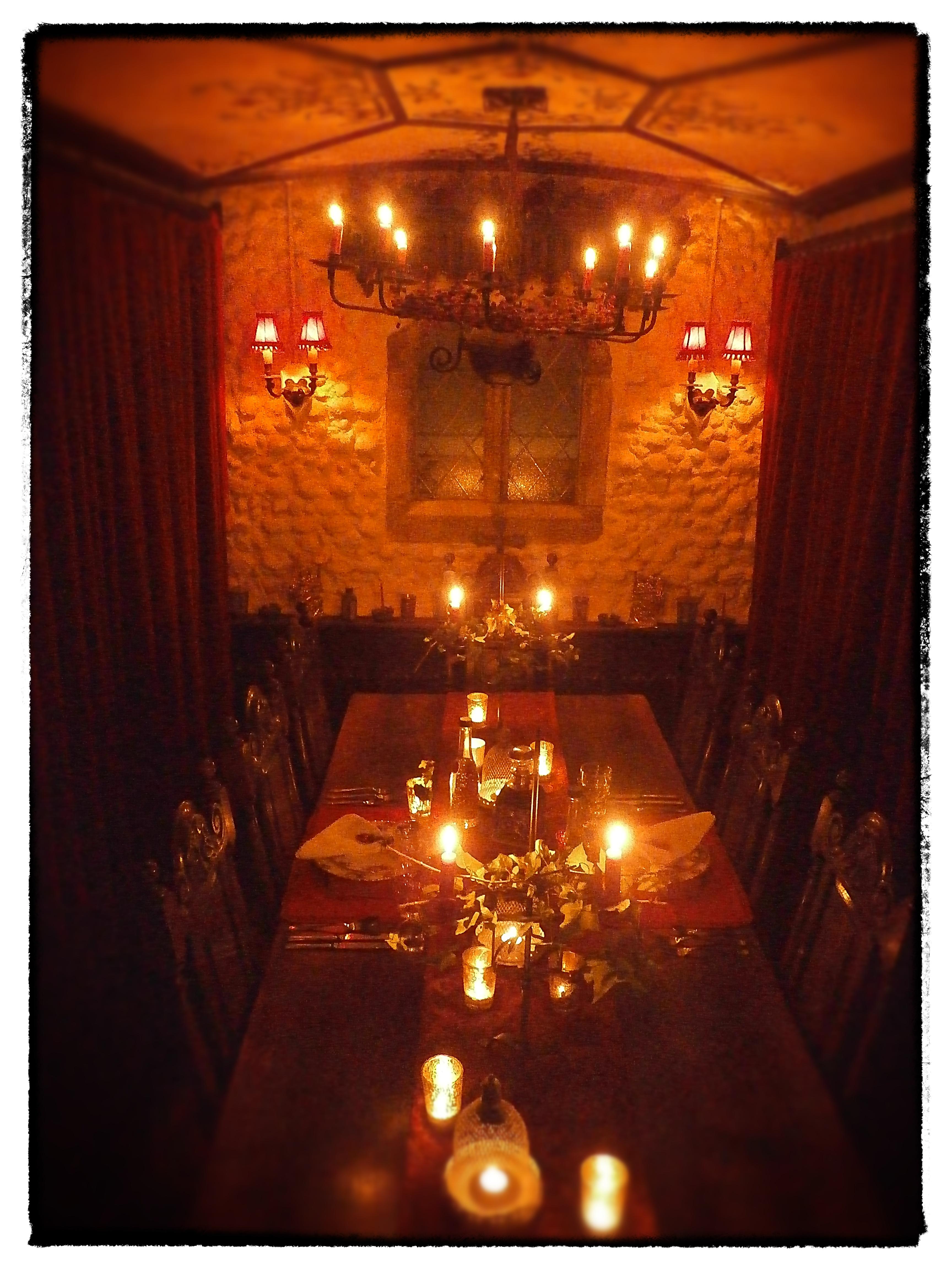 Valentine's Watchtower table image.jpg