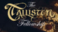 The Talliston Fellowship banner.jpg
