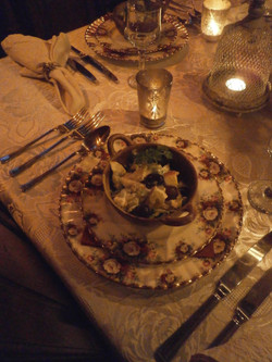 Table at Madeleine's Murder Mystery2a.JPG